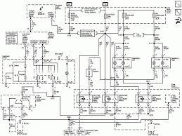 free buick wiring diagrams 1993 free automotive schematics 1983 1992 Buick LeSabre Fuze Box Wiring Diagrams at 1992 Buick Lesabre Wiring Diagrams