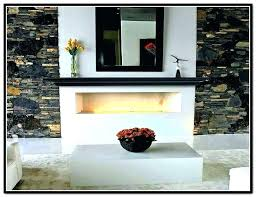exotic contemporary fireplace mantels modern mantel ideas model shelves ma tiled fireplace contemporary surround for warm modern tile ideas glass mantels