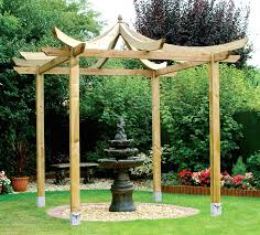 Pergola Simple What Is A Defined Design Ideas Q The Japanese 1016x919
