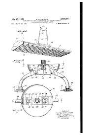 Harley davidson springer headlight wiring diagram 560x420 · for