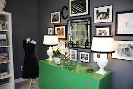 home office paint colours. Lovely Office Paint Colors Home Colours