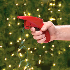 Christmas Light Tester As Seen On Tv Christmas Light Tester Repair Gun