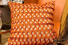 Callisto Home Decorative Pillows