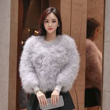 top benefits of real fur from environmental point of view
