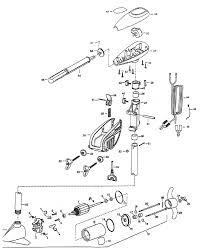 genesis 2 radar wiring diagram wiring wiring diagrams instructions how to read wiring diagrams symbols automotive minn kota 35 manual ebook