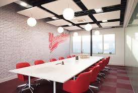 Elegant office conference room design wooden Flooring 21 Conference Room Designs Decorating Ideas Design Custommadecom Elegant Office Conference Room Design With Wooden Floor