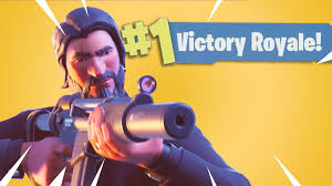 Victory Royale Fortnite Wallpapers ...