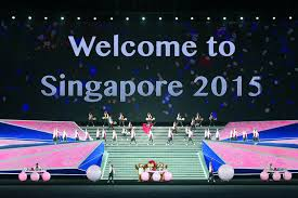 Image result for SEA GAMES 2015