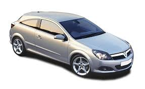 Vauxhall Astra Design 1 8 Vauxhall Astra Sport Hatchback 2004 2011 Review Carbuyer