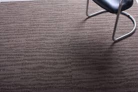 mercial Carpet Tiles — Interior Home Design