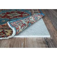 felt rug pad best rug pad for hardwood floors