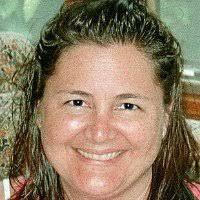 Kristen Rietvelt Email & Phone#   Talent Acquisition Manager @ Citizens  Property Insurance - ContactOut