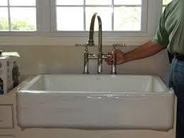Small Picture Kitchen Bridge Faucet For Kitchen Design To Ease Of Maintenance