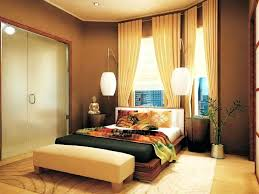 oriental bedroom asian furniture style. Modern Asian Bedroom Style Homes Furniture Oriental O
