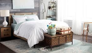 Bedroom Furniture Solutions Custom Design Ideas