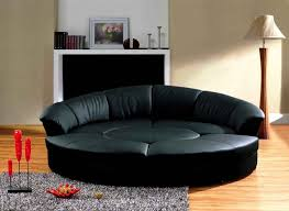 Sofa Round Chair Canada For Sale Ikea Harvey Norman With Cup And Also  Beautiful Round Sofa