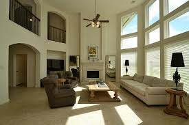 ceiling fan for high ceilings. ceiling fans for high ceilings bottlesandblends intended awesome residence with lights remodel fan g