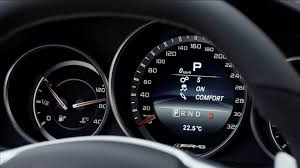 mercedes e63 amg 2014 interior. Exellent Mercedes 2014 Mercedes E63 AMG S Estate INTERIOR On Amg Interior E