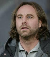 <b>Jean-Guy</b> Wallemme a été nommé entraîneur d'Auxerre, suite au débarquement de <b>...</b> - jean-guy-wallemme_54345_w250