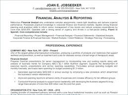 Resume Builder Linkedin Custom Linkedin Resume Template Planbaisegratuit