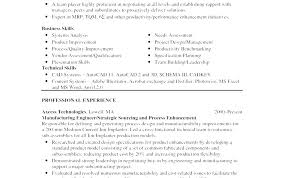 best resume builder websites best resume builder websites 2017 got awesome browse net