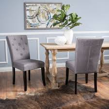 grey kitchen dining room chairs at overstock our best dining room bar furniture deals