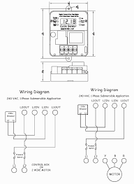 wiring a pressure switch on well pump tamahuproject org square d pressure switch installation instructions at Pressure Control Switch Wiring Diagram