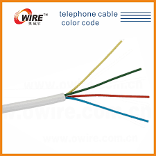 rj9 wiring diagram related keywords rj9 wiring diagram long tail rj9 and rj11 connectors besides telephone phone line wiring diagram