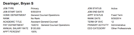 screen shot 2014 12 06 at 64239 pm general counsel resume
