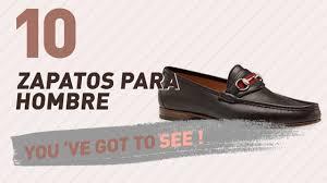 gucci zapatos. gucci zapatos para hombres // nuevo y popular 2017