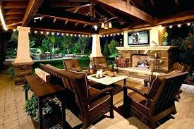 covered porch with fireplace incredible covered patio fireplace designs outdoor covered patio with fireplace screened patio covered porch with fireplace