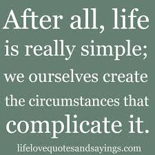 Famous Quote About Life Amazing Download Famous Quote About Life Ryancowan Quotes