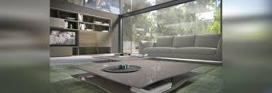 cutting edge furniture. Cutting Edge Furniture. Foglio Complementary Day Furniture, Cutting-edge Lines Furniture N