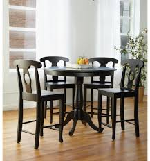 bedding mesmerizing 42 inch kitchen table 13 classic dining round inch kitchen table with leaf insert