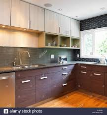 Kitchen Cabinets Surrey Bc Kitchen Cabinets British Columbia Canada Cliff Kitchen