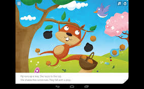 red chair press. Pips Picnic By Red Chair Press- Gambar Mini Screenshot Press I