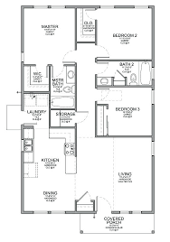 small bedroom house scintillating 3 bedroom house plans pdf