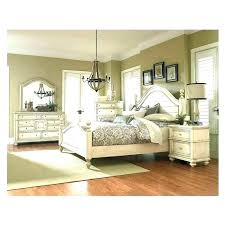 Hollywood Swank Bed Swank Bedroom Set Photos And Video Sets ...