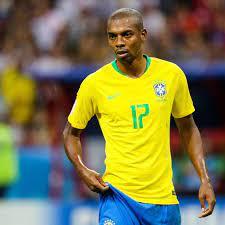 WM 2018 – Nach dem Eigentor: Rassismus-Eklat um Brasilien-Star Fernandinho