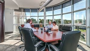 office conference room. Green Hills Office Suites Meeting Rooms And Day Offices Provide The Perfect  Full-service Space For Your Next Or Event. Whether You Need A Office Conference Room