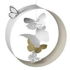 Schmetterlingsgarten Von Räder Design Pillangó Basteln