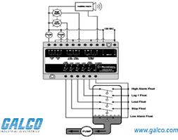 pc 105 symcom alternating relays galco industrial electronics wiring diagrams