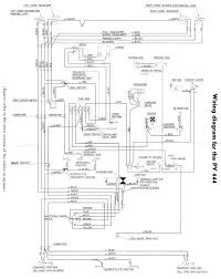 volvo 240 wiring diagrams wiring diagram schematics baudetails volvo wiring diagrams nodasystech com