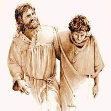 Resultado de imagem para AMIGOS DE JESUS