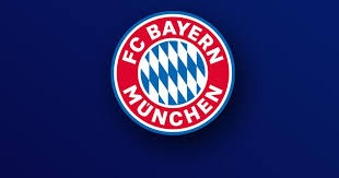 Get fc bayern munchen with fast and free shipping for many items on ebay. Fc Bayern Munchen Rummenigge Bestatigt Esport Plane Gameswirtschaft De