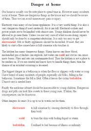 short essay on doordarshan in english short essay on doordarshan in english