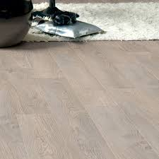Bq Kitchen Flooring Quickstep Calando Light Grey Oak Effect Laminate Flooring 159 Ma2