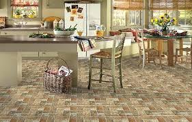 kitchen floor tiles design impressive tile ideas flooring island idea patterns laying diamond pattern i20