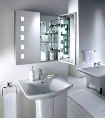 modern bathroom accessories sets. Incredible-bath-accessories-modern-bathroom-west-contemporary-bathroom- Accessories-sets.jpg Modern Bathroom Accessories Sets T