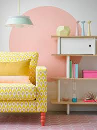 stunning feng shui workplace design. Stunning Feng Shui Workplace Design. Quelle Peinture Lavable Choisir Pour Salon Couleurs Design N